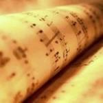 music_zpsa215cf3b