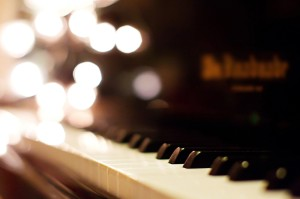 piano-keys-844583-print