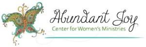 AJCWM logo