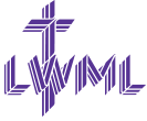 lwml-logo-purple