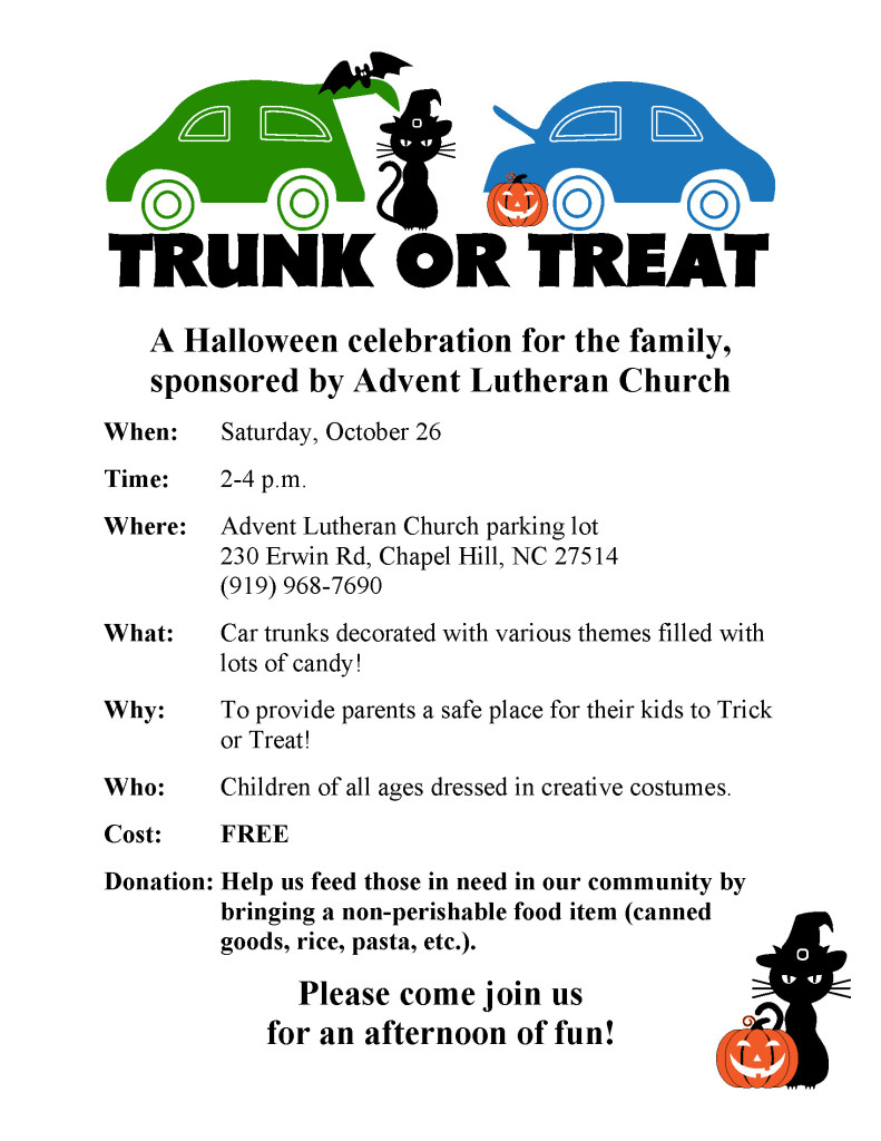ADV-Trunk-or-Treat-Flyer-Public Version-2019-10-22