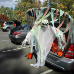 TrunkOrTreat-2019 (16)