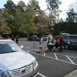 TrunkOrTreat-2019 (21)