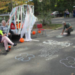TrunkOrTreat-2019 (23)
