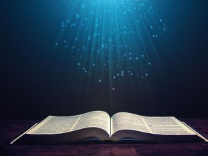 Bible-Light Sparkles and Dark-002