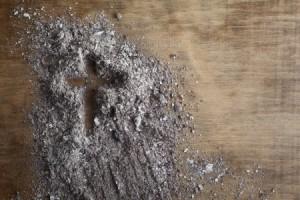 Ash Wednesday-001