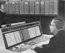 Computer-001